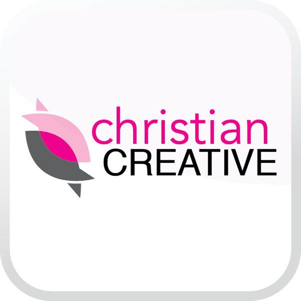 Christian Creative