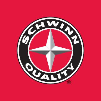 Schwinn Bikes®: Official Merchandise at Zazzle