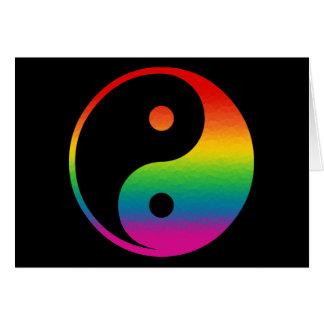 gay yin yang