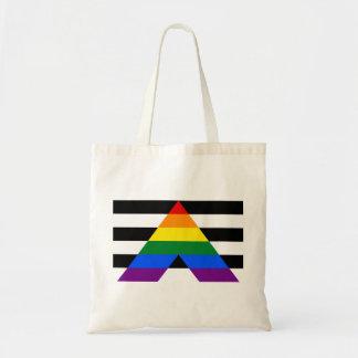 Lesbian Accessories 82