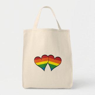 Lesbian Accessories 34