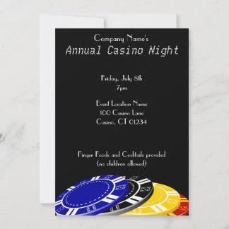 Posh Casino Invite Code