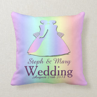 Gay Marriage Gifts 23