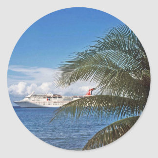 Carnival Cruise Gifts On Zazzle