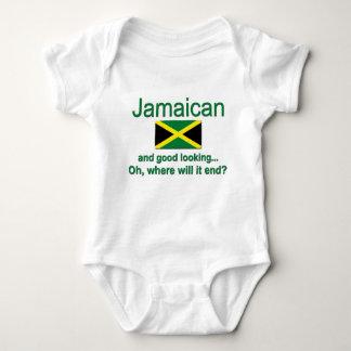 Jamaican Clothing & Apparel | Zazzle