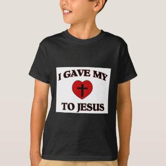 Christian Youth Groups T-Shirts & Shirt Designs | Zazzle