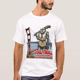 Golden Gate Bridge T Shirts Amp Shirt Designs Zazzle