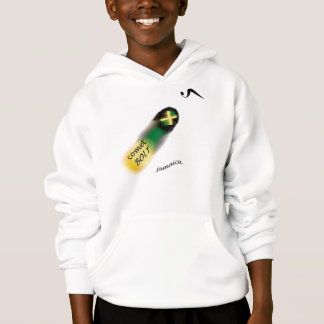 Jamaican Kids & Baby Clothing & Apparel | Zazzle