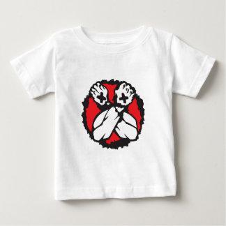 Hardcore Punk T Shirts 74