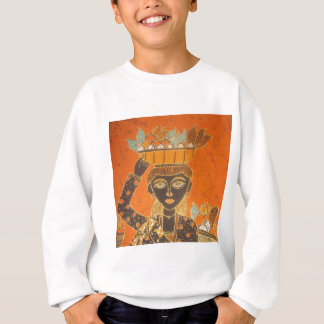 Asian Inspired T Shirts 79