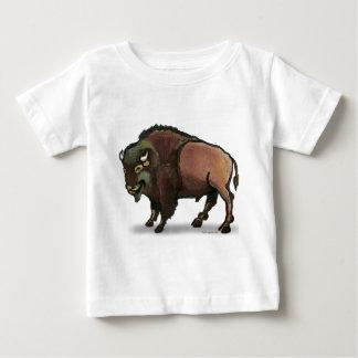 Bison Baby Clothes Amp Apparel Zazzle
