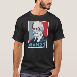 Barry Goldwater Gifts on Zazzle