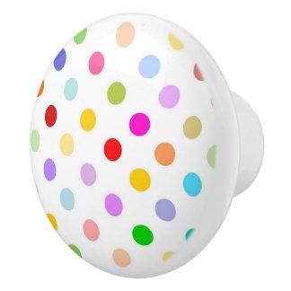 Polka Dots Toys And Gifts 47