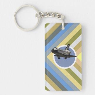 space shuttle keychain - photo #9