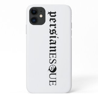Create your own Custom Case-Mate iPhone Case