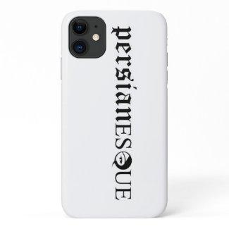 Create your own Custom Case-Mate iPhone Case