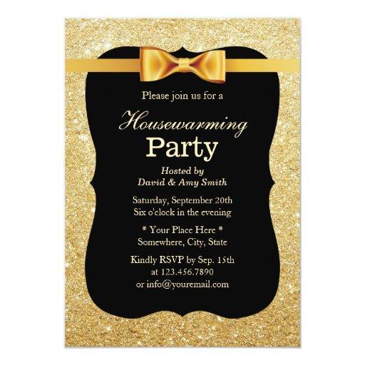 most popular housewarming invitations