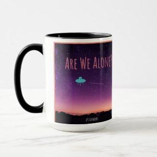 Combo Mug, 15 oz Mug