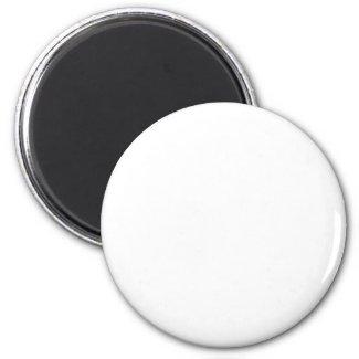 Magnet, Circle