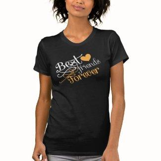 Girls Best Friends Shirts