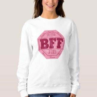 BFF Shirts