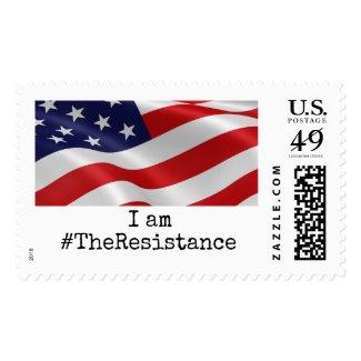 Postage Sheet