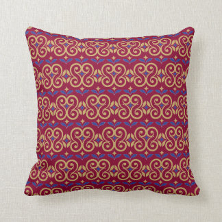 Asian Style Pillows 80