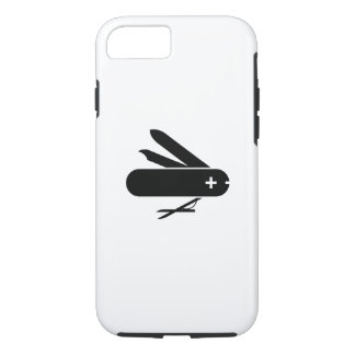 Swiss Army Iphone Cases Amp Covers Zazzle
