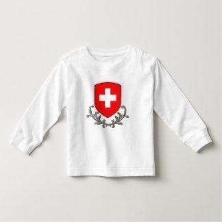 Swiss T Shirts Tees Amp Shirt Designs Zazzle