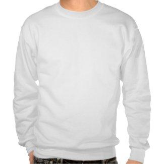 Tangled Hearts (Cartoon Pigs) T-shirt shirt