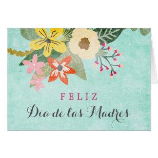 Feliz Dia De Las Madres Gifts on Zazzle