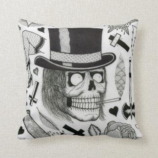 The Flash Pillows Decorative Amp Throw Pillows Zazzle