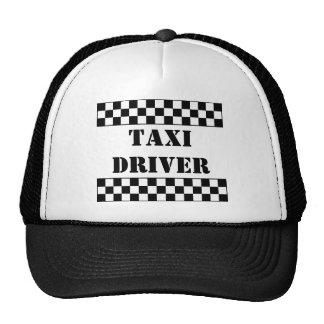 Race Car Driver Hats | Zazzle