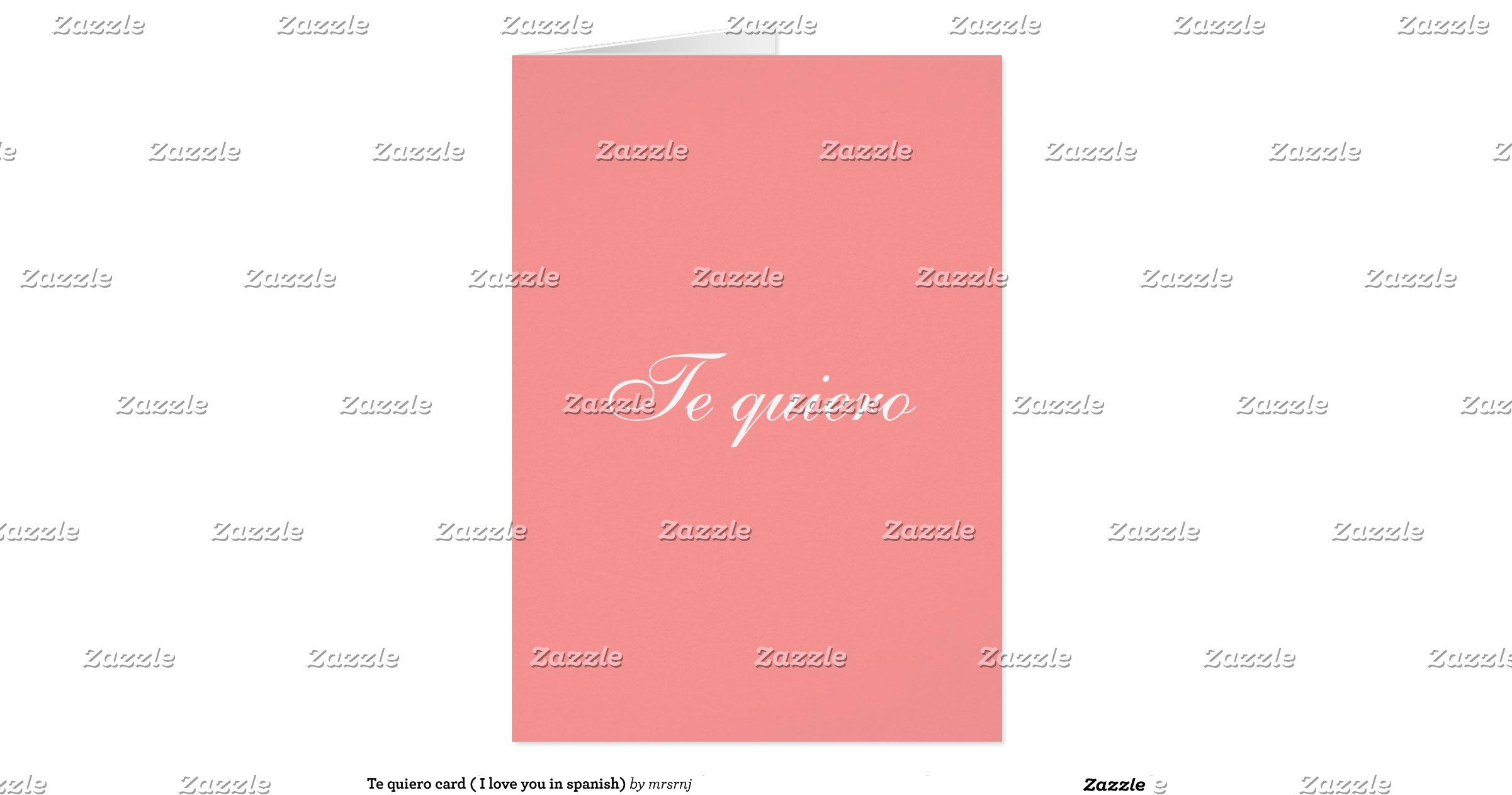 te_quiero_card_i_love_you_in_spanish ...