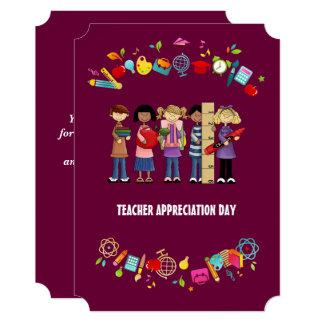 Essay about world teachers day celebration