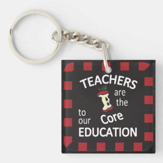 Education as the key to our