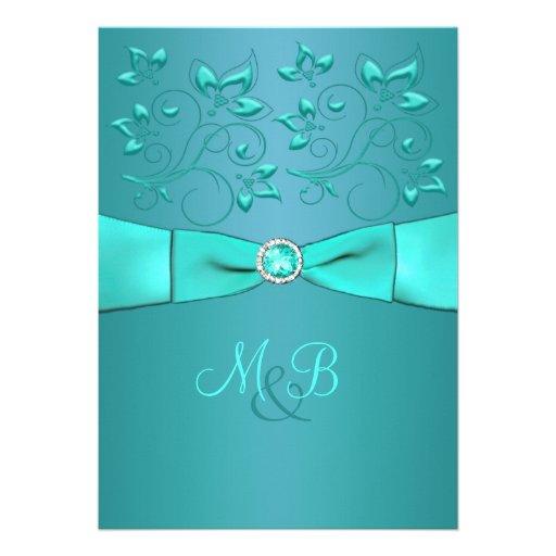 Marine Wedding Invitations: 211+ Marine Wedding Invitations, Marine Wedding