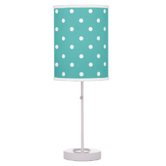 Teen Rooms Rens Lamps For 75