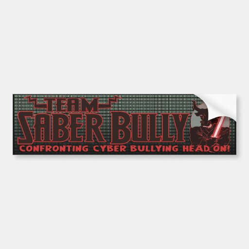 coupon bumper bully