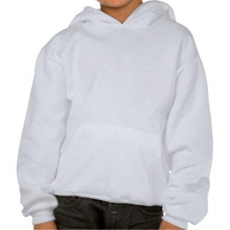 Teen Sweatshirts 11