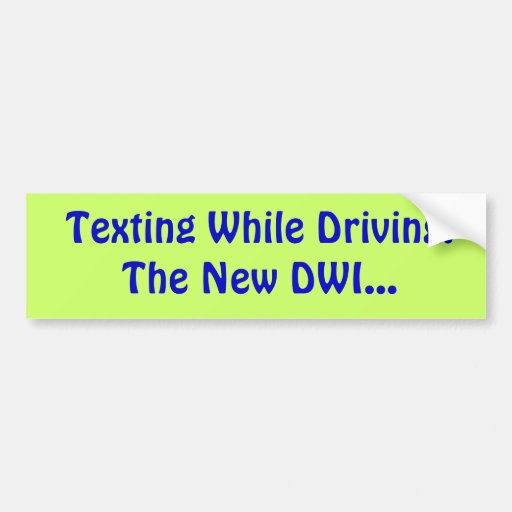 essay on texting while driving analogy essay example of analogy essay gxart topic suggestions topic suggestions for process analysis essays analogy · texting while driving