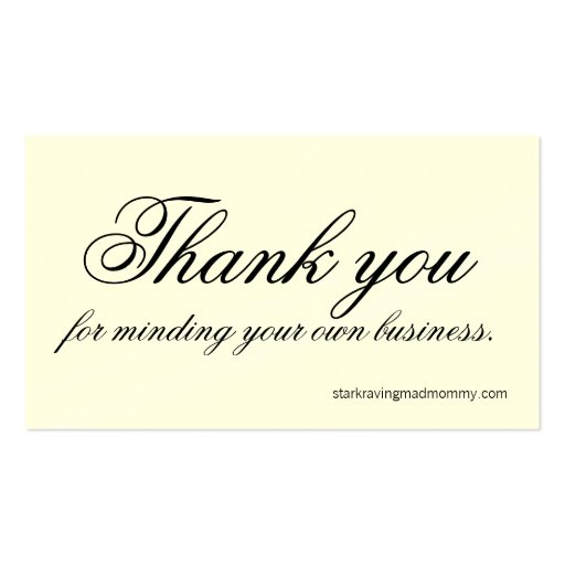 Thank You Quotes For Business Clients: Thanks For Your Business Quotes. QuotesGram