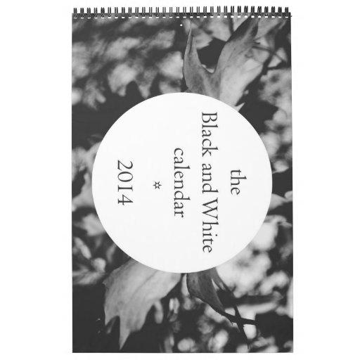 2104 calendar template - blind calendars and blind wall calendar template designs