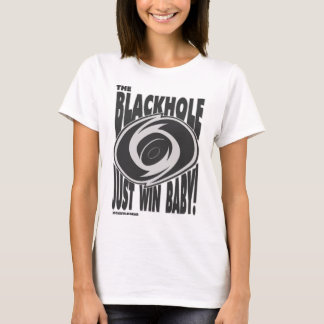 Oakland Raiders T-Shirts & Shirt Designs | Zazzle