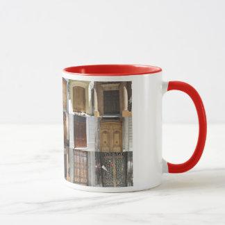 Bueno Coffee Travel Mug