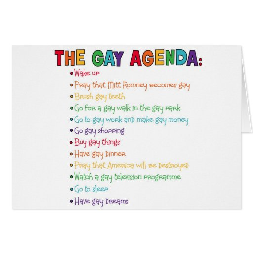 Gay E Greeting Cards 48
