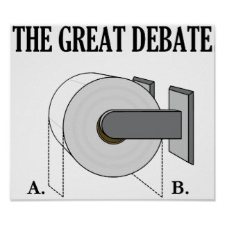 The great debaters essay