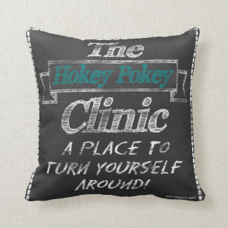 Funny Sayings Pillows Funny Sayings Throw Pillows Zazzle