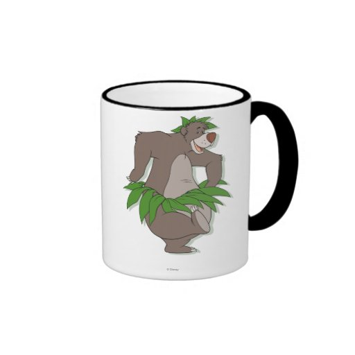 the_jungle_book_baloo_with_grass_skirt_m