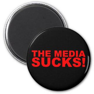 mainstream media sucks jpg 1080x810